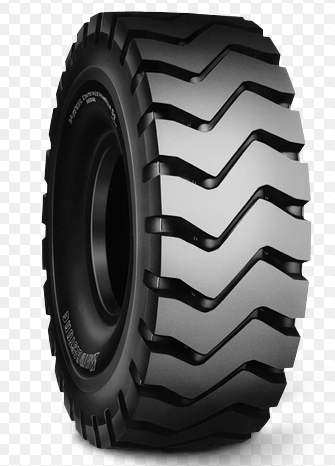 Green Max Optimum UHP Tires For Sale