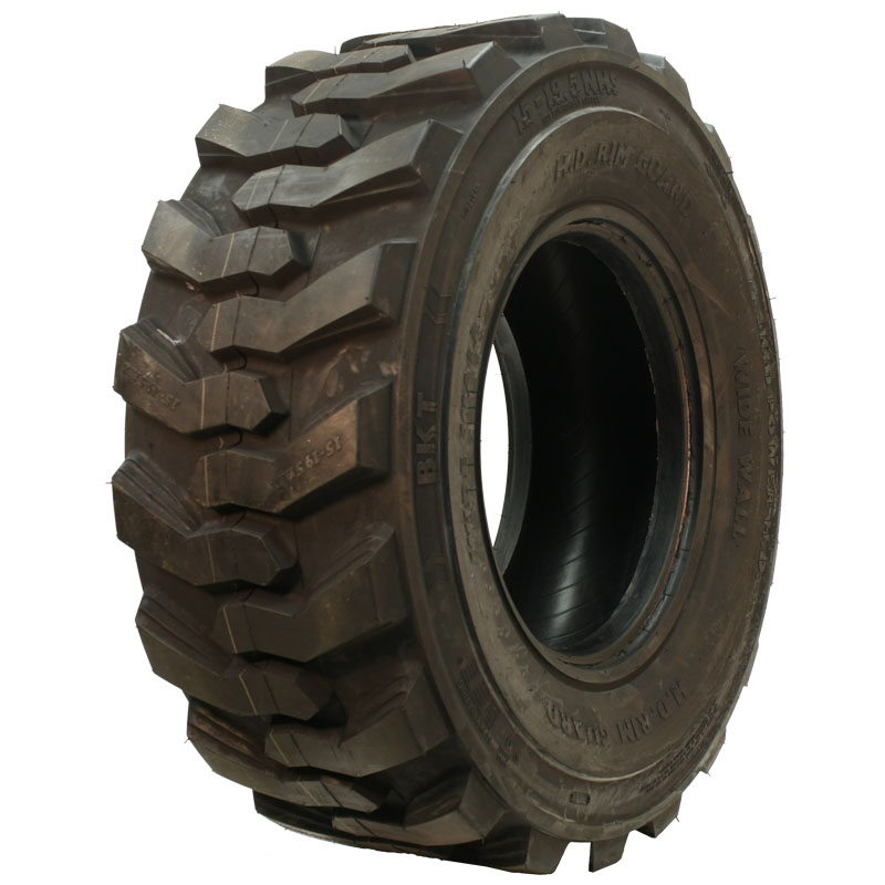 BKT Skid Power HD Tires For Sale